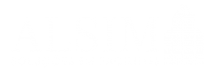 soluções em facilities, limpeza, terceirização, facilities